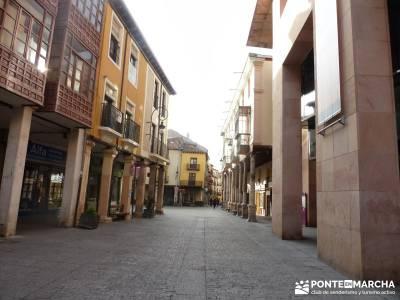 Visita enológica a la Ribera de Duero;gran canaria senderismo senderismo cadiz senderismo cataluña